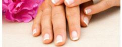 Szkolenie z manicure klasycznego