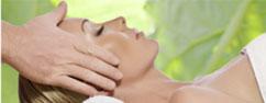 Szkolenie z masażu klasycznego twarzy